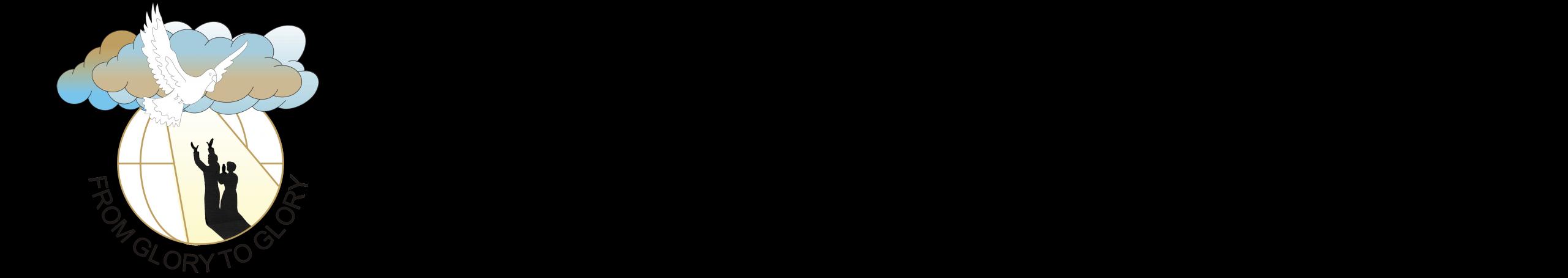 DEFMI.tv